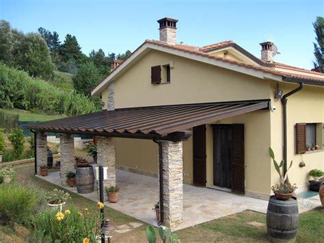coperture tettoie in legno pergolato in legno lamellare polyclassic clp110