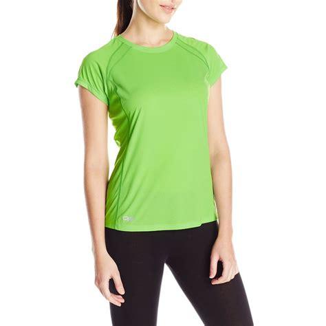 Big Laurel Shirt outdoor research echo sleeve t shirt s backcountry