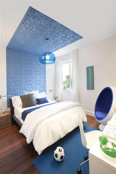 contemporary headboard ideas 25 best contemporary kids bedroom design ideas