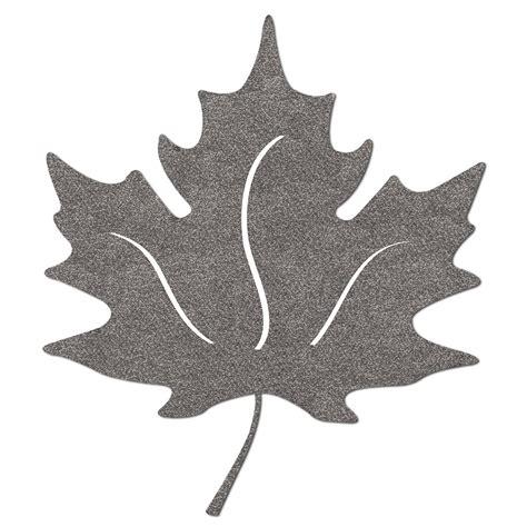 Reflektierende Aufkleber by Herbstblatt Sticker Reflektierend