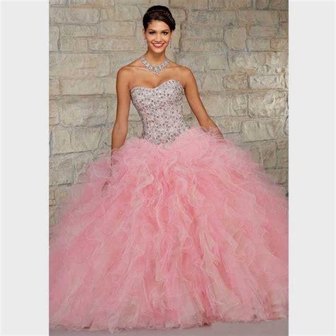 Dress Sweet Pink sweet 16 dresses sky blue naf dresses