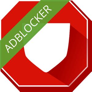 adblocker android 10 best adblocker apps for android to give ad free mobile experience