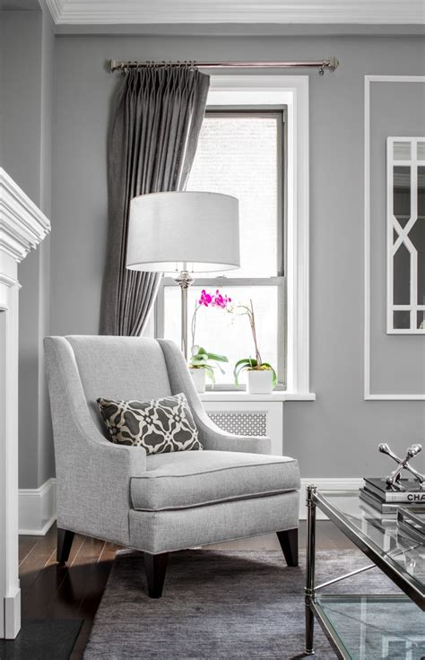 curtain color for gray walls curtains curtain color for grey walls nate berkus
