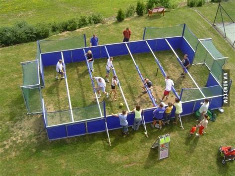 human foosball table 17 best images about foosball on plays chairs
