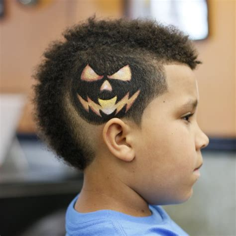 Hair For Boys by Best 22 Boys Haircuts Design Boys Hair Styles Trends
