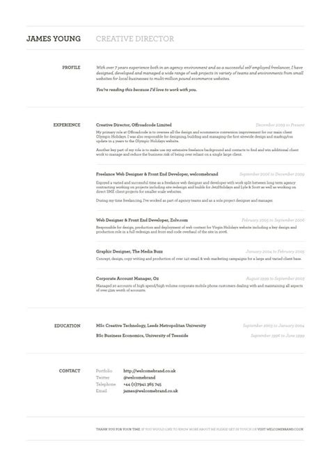 cv design classic 44 best images about resume formats on pinterest cover