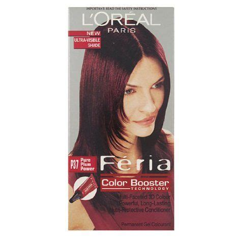 99j hair color dye 99j hair dye loreal search hair here dyed