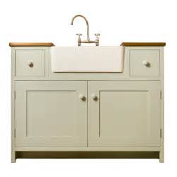 Kitchen Sinks With Cabinets by Modern Free Standing Kitchen Sinks My Kitchen Interior
