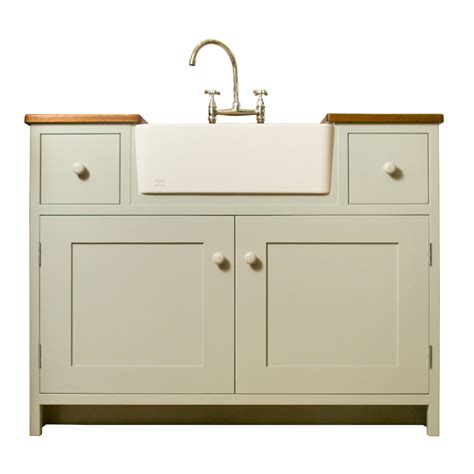 freestanding kitchen sink free standing kitchen sink unit