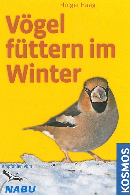V Gel F Ttern Winter 5677 by Vogelf 252 Tterung Im Winter Nabu Baden W 252 Rttemberg