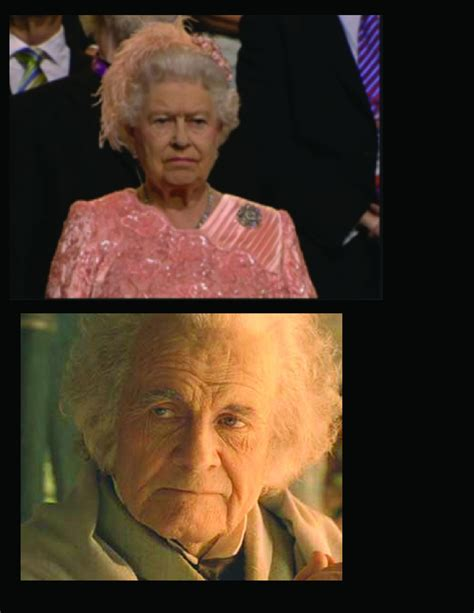 Queen Of England Meme - 301 moved permanently