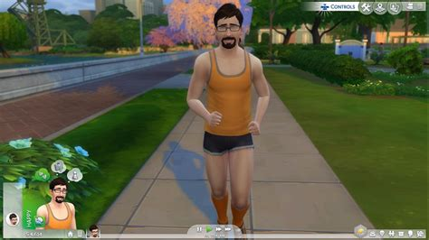 the sims 4 console review the sims 4 console gamer