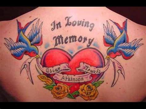 tattoos de corazones tatuajes de corazones