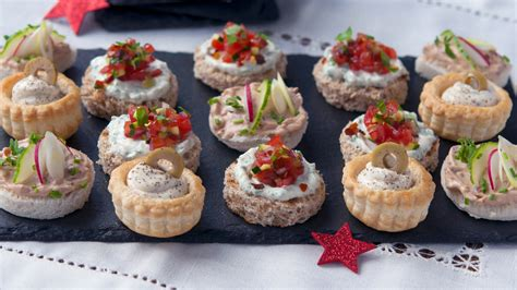 m canapes cheese canapes the vegan corner