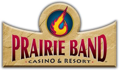 prairie band casino buffet prairie band casino resort