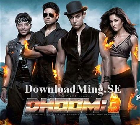 dhoom songs mp dhoom 3 2013 free mp3 songs soundtracks music album
