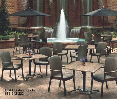 1000 images about grosfillex contract resin outdoor