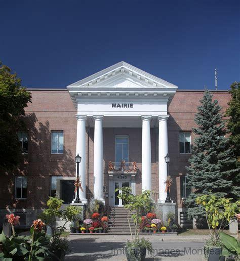 bureau de poste montreal nord h 244 tel de ville de montr 233 al nord montr 233 al
