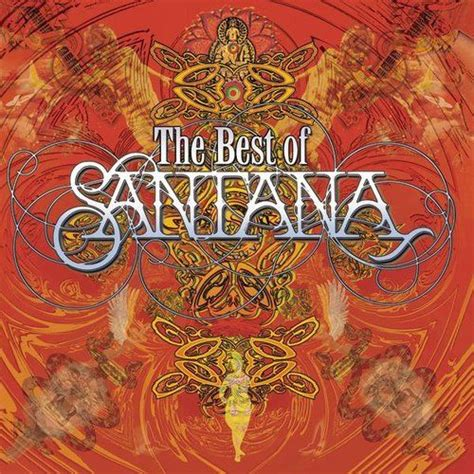 best santana album santana moonflower free buttonmetr
