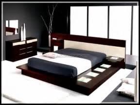 Bedroom Farnichar Design Bed Farnichar Photos Sunglassescheap2014