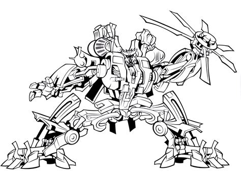 benerator robot factory a coloring book featuring illustrations by ben nunez volume 1 books get this printable transformers robot coloring pages for