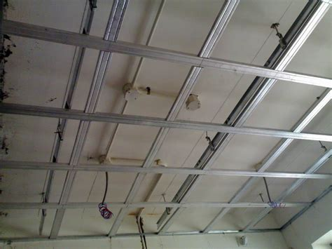 t bar ceiling t bar ceiling grid winda 7 furniture