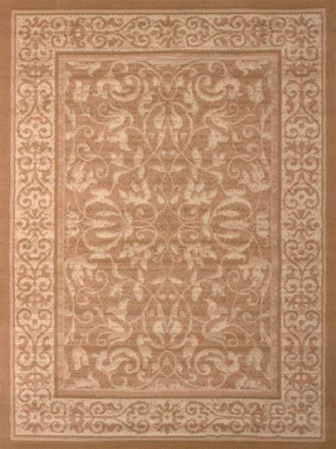 area rugs dallas baroness beige area rug united weavers the log furniture store