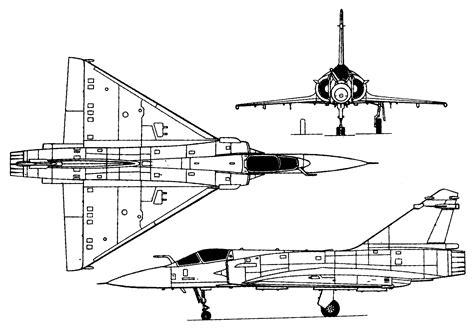 F414 Engine Diagram Wiring Diagram Database