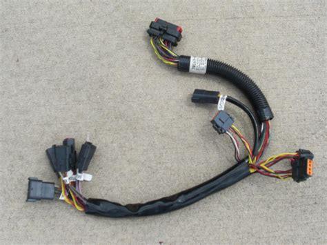 harley davidson speakers wiring harnesses harley get
