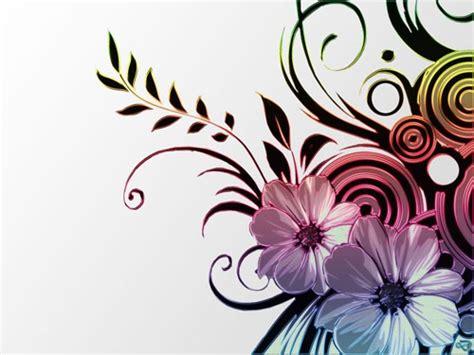wallpaper flower tattoo flower tattoo cover up tats pinterest flower