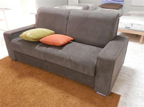 costo divano letto divano letto papeete il benessere sotto costo divani a