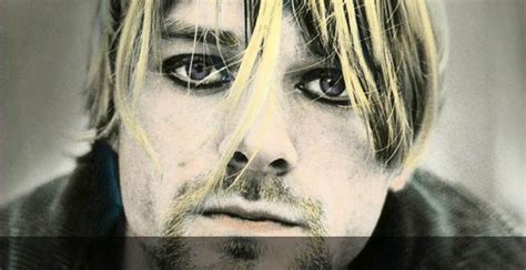 bio data kurt cobain 25 best ideas about kurt cobain biography on pinterest