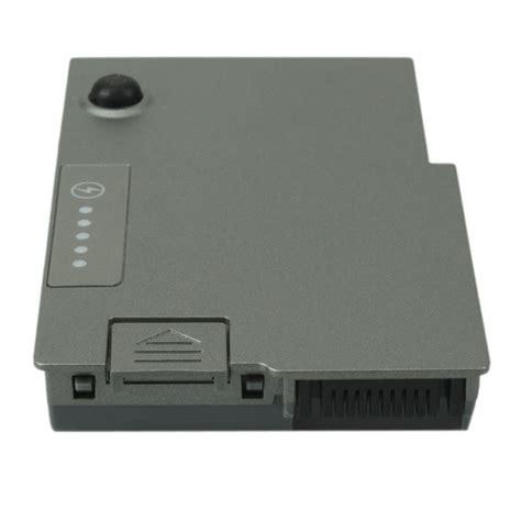Casing Samsung Type D500 Fullset Jadul 6 cell battery for dell inspiron 500m 505m 510m 600m type c1295 hn958 silver ebay