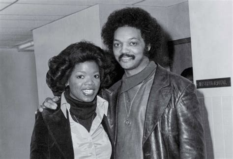 oprah winfrey young pictures oprah what i wish i knew when i was young