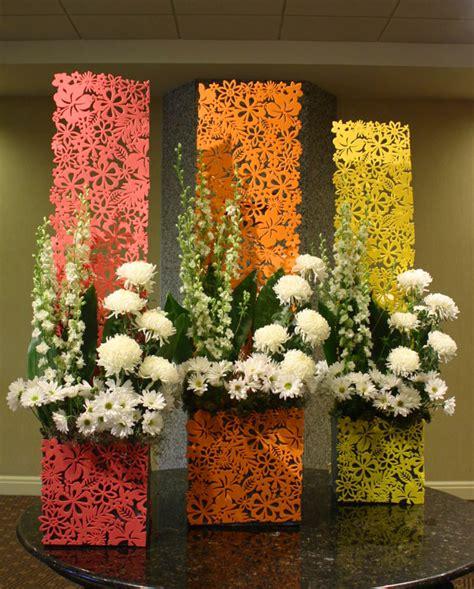flower design unique florist friday recap 4 6 4 12 color me spring