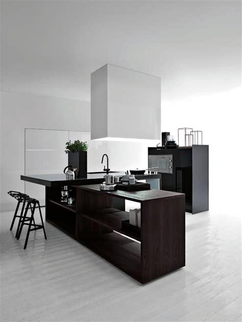 black and white interior design for your home decor og idolza interior design color schemes black and white