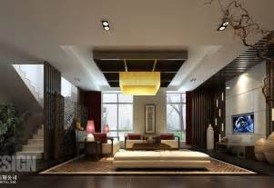 Interior Styles Of Homes Chinese Japanese And Other Oriental Interior Design