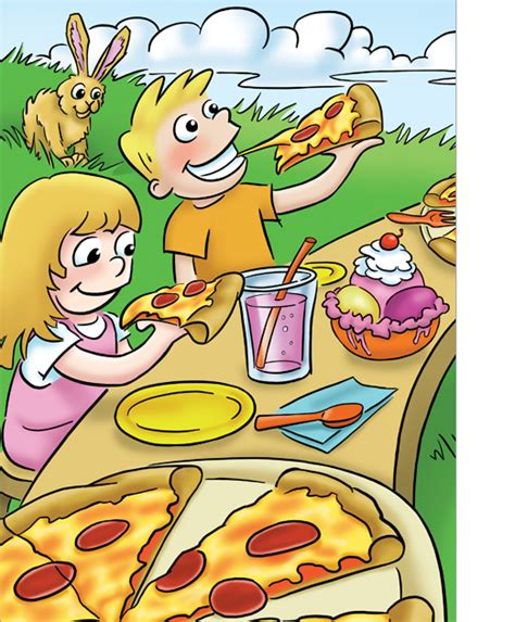 story book pictures children s book illustration