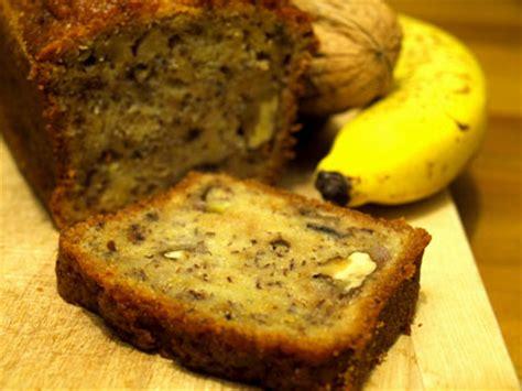 alimentos que contienen tript fano 191 qu 233 es el tript 243 fano ex 225 menes pl 225 tanos nueces y pan