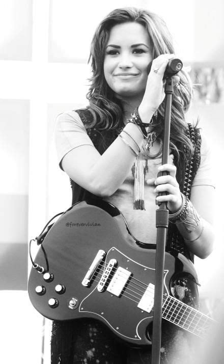 demi lovato as a role model 53 best images about demilovato on pinterest her hair