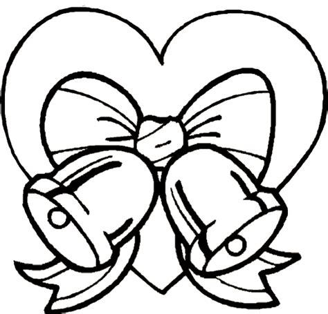 dibujos de corazones dibujos para colorear de corazones plantillas para