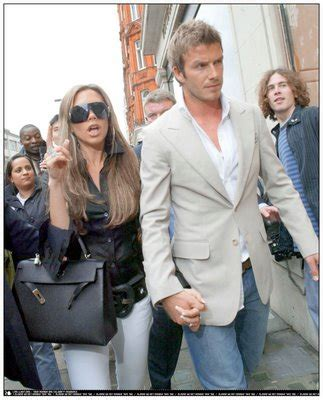 Lepaparazzi News Update Beckham As A by Lepaparazzi News And Gossip Traks