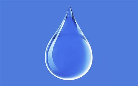 drop of water wallpaper 8 geegle news