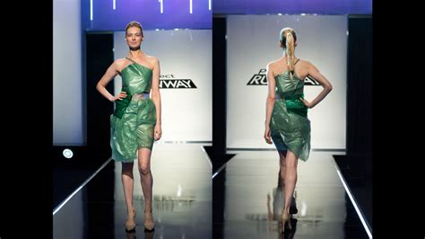 project runway the runner up collections tom lorenzo fabulous pop style opinionfest the latest in dragon fashion tom