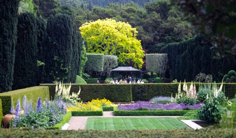 Garden Information Horticulture Stock Photos Images Articles Free Photos For