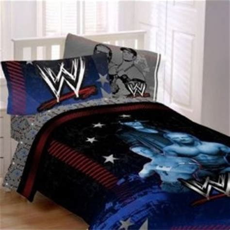 wrestling themed bedroom ideas 17 best images about wrestling theme room on pinterest