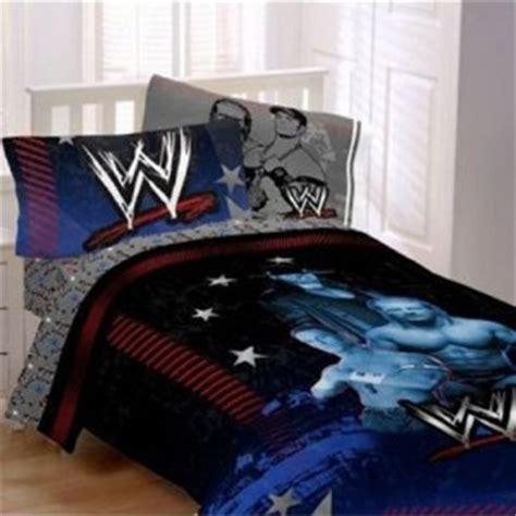 john cena bedroom decor 17 best images about wrestling theme room on pinterest