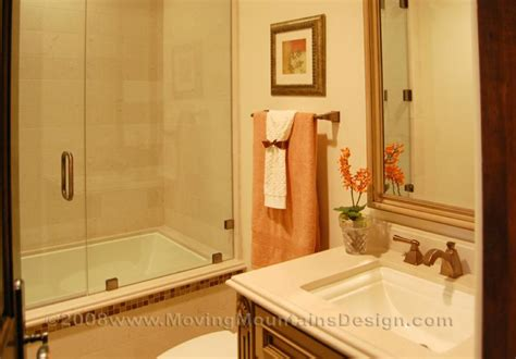 staged bathrooms stage a bathroom 28 images surviving staged bathrooms
