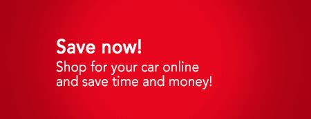 car dealer   request  quebec