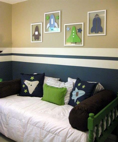 ideas  boy room paint  pinterest boys room ideas boys room paint ideas
